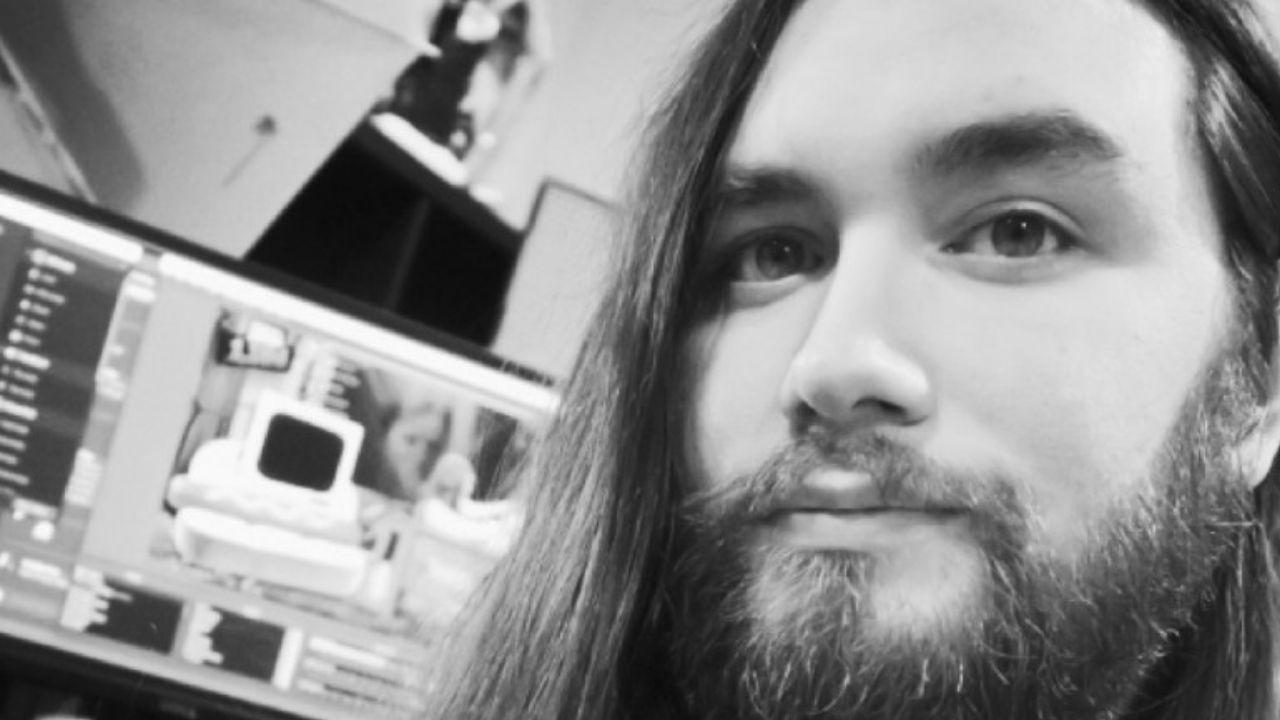 Aşı olmayan ünlü youtuber Kovid'den öldü