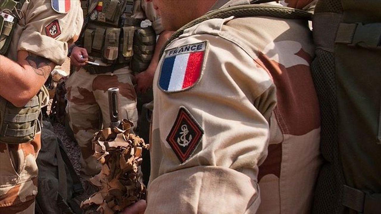 Fransa'nın Barkhane Operasyonu şekil değiştiriyor