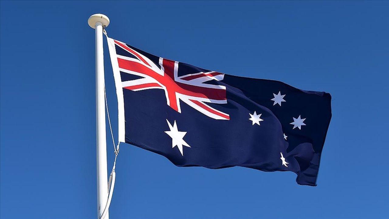 Avustralya: Fransa'ya karşı açık ve dürüst olduk
