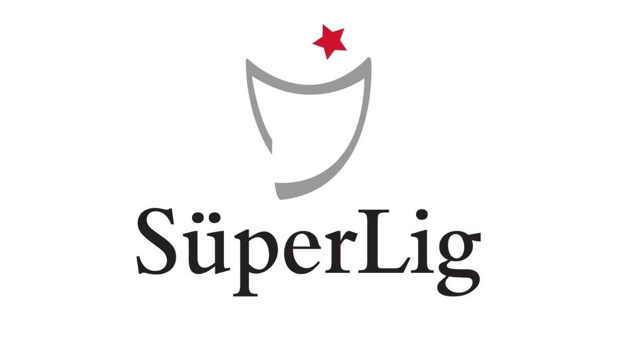 Süper Lig'de 6.hafta bugün açılıyor