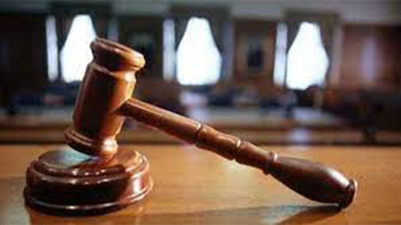 FETÖ, ABD'deki Türkiye davasını kaybetti