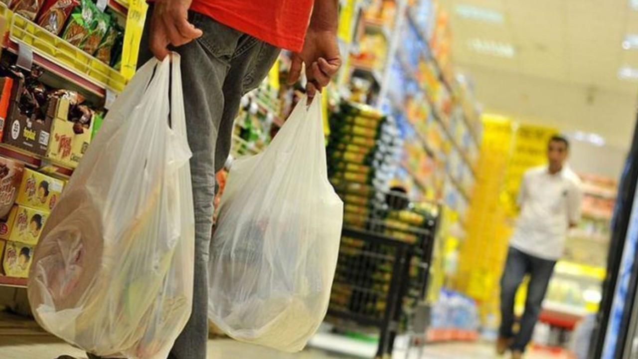 Eylül ayında tüketici güveni yükseldi