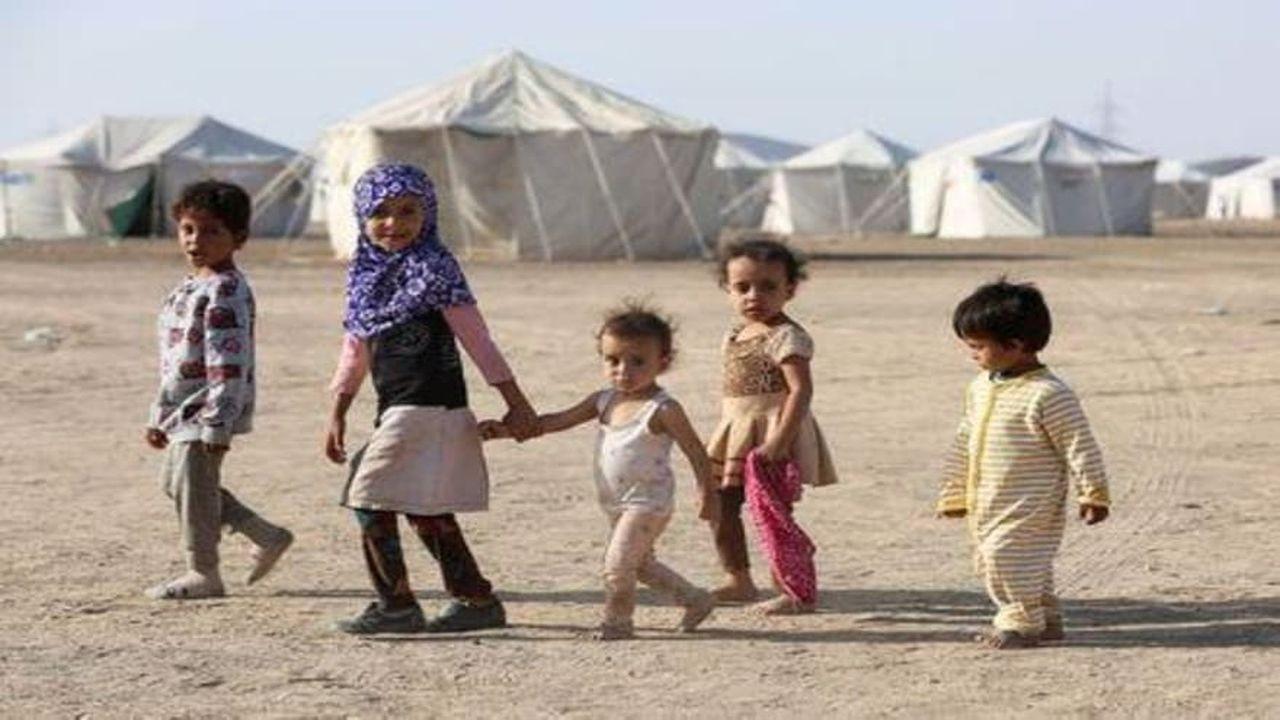 Uluslararası Af Örgütü, Fransa'ya dava açtı.