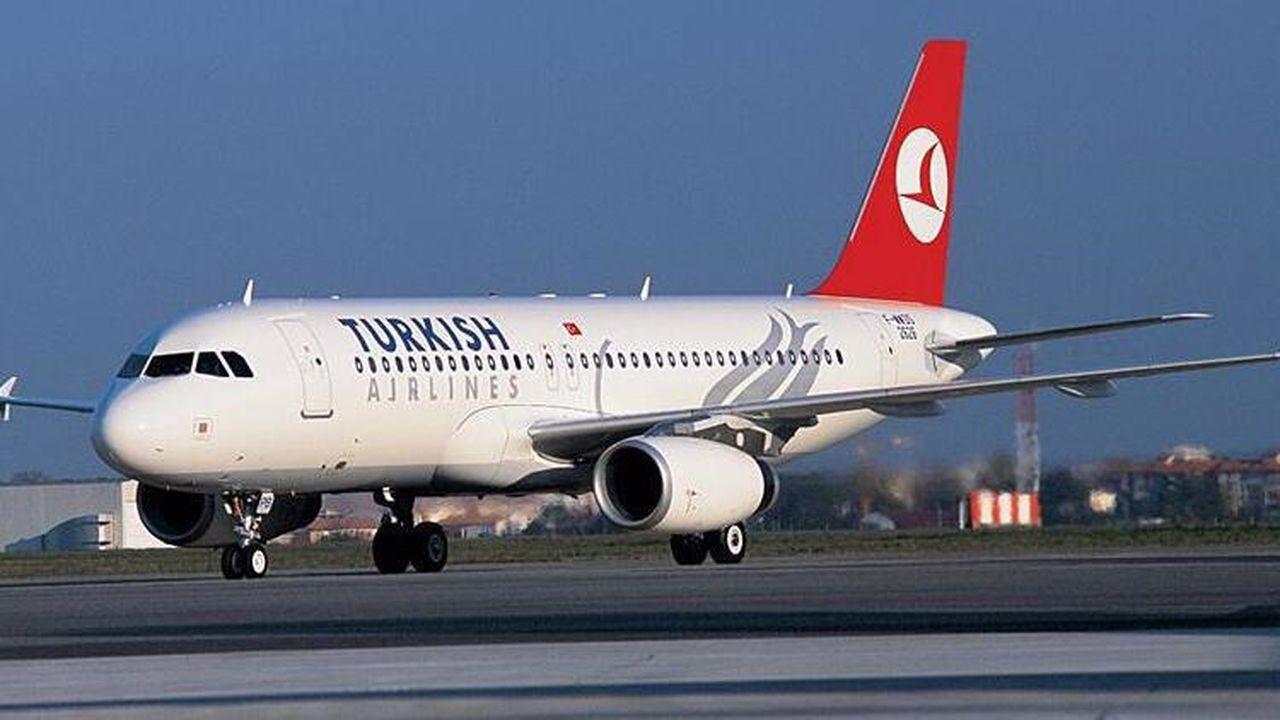 THY ve Finnair arasında ortak uçuş anlaşması