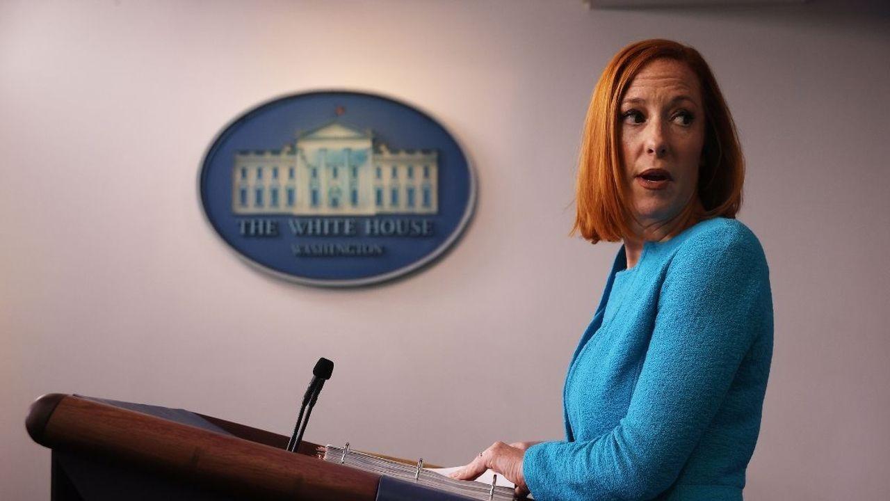 Beyaz Saraydan federal düzenleme sinyali