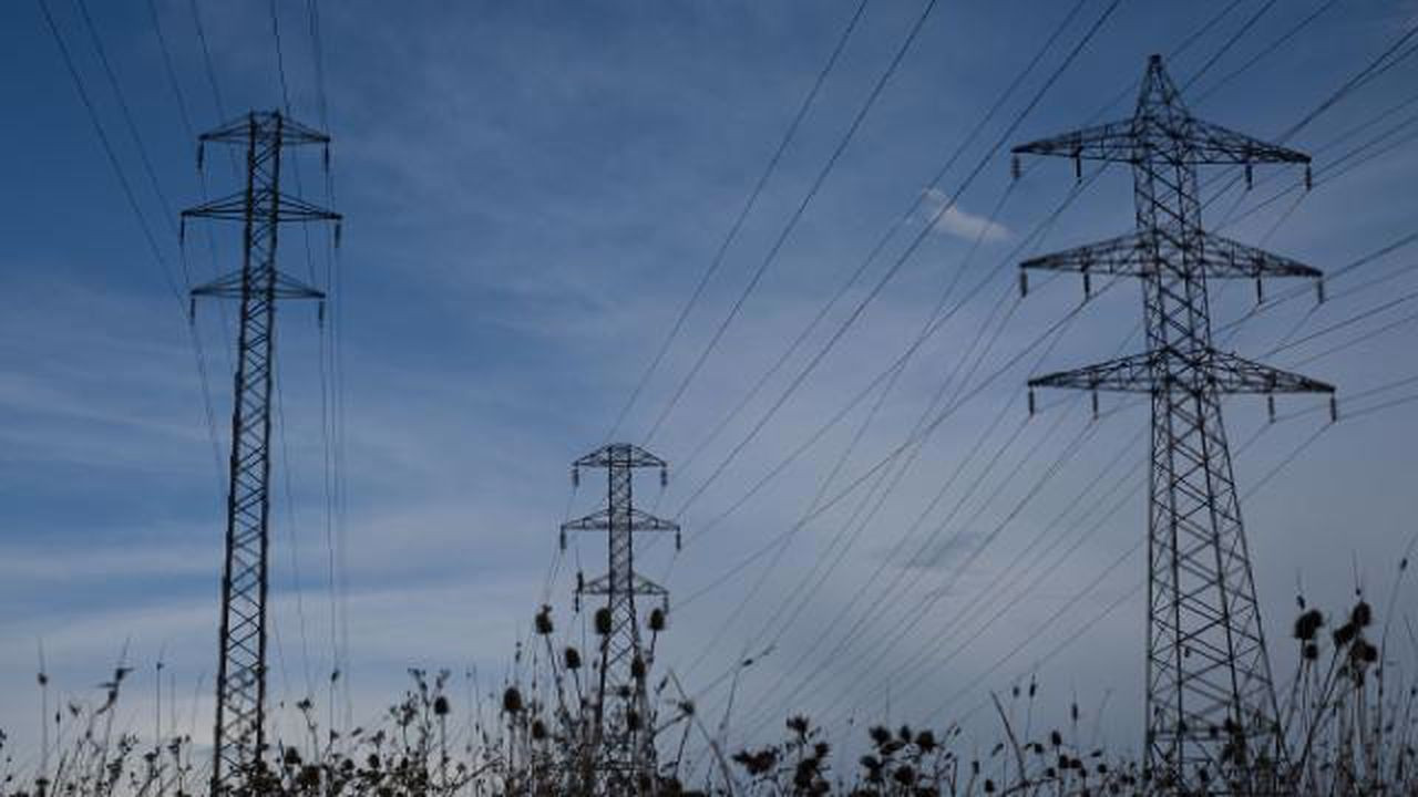 Hindistan'da enerji krizi yolda