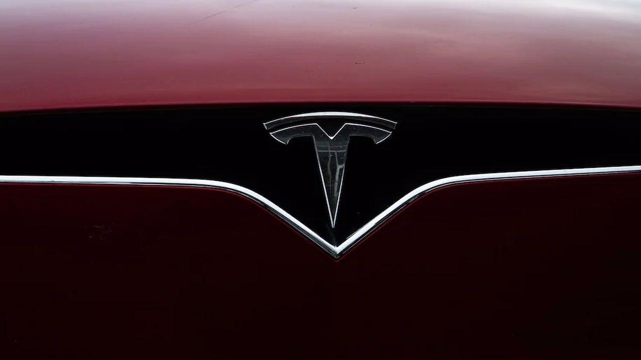 Tesla'ya ırkçılık davasında 137 milyon dolar ceza