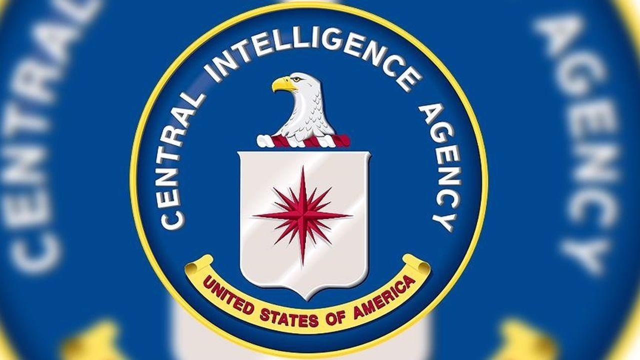 CIA'nın yurt dışında onlarca muhbiri yakalanmış