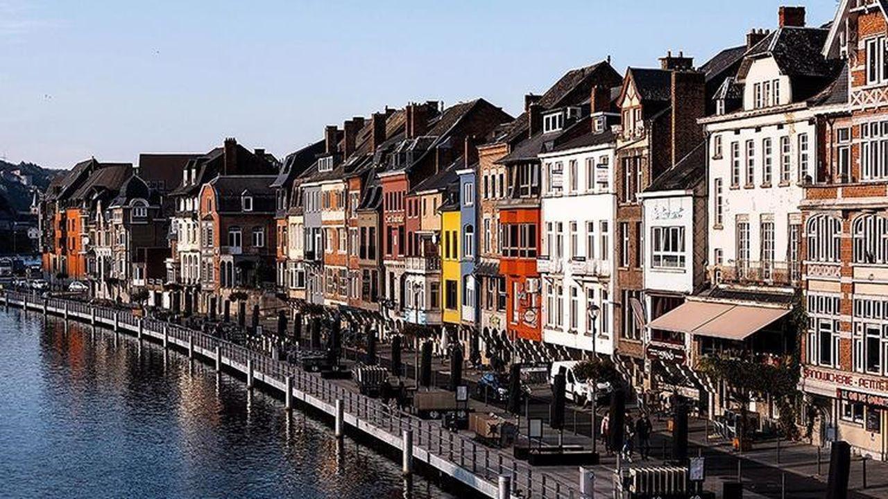 Belçika hafta sonu tatilini 3 güne çıkarıyor