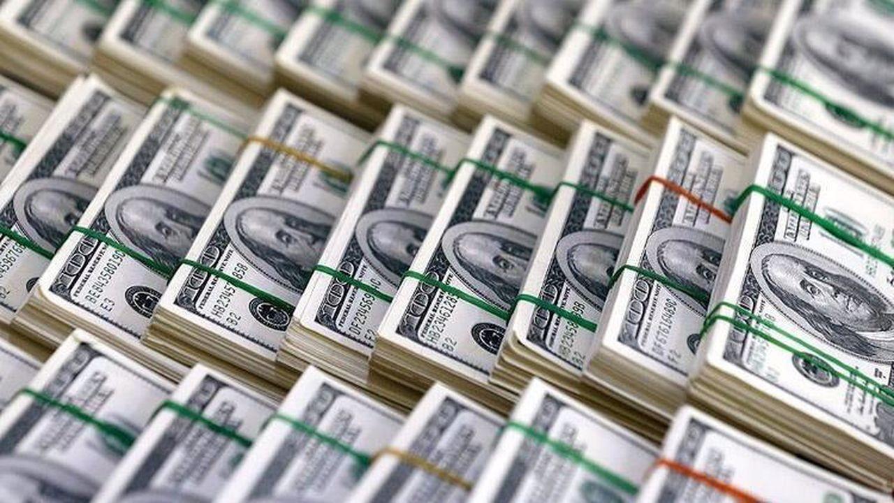 136 ülkeden küresel kurumlar vergisine onay