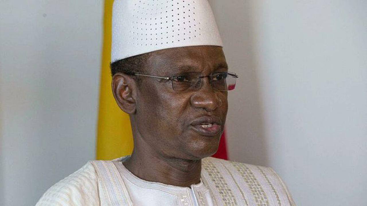 Mali, Fransa'yı silahlı grupları eğitmekle suçladı