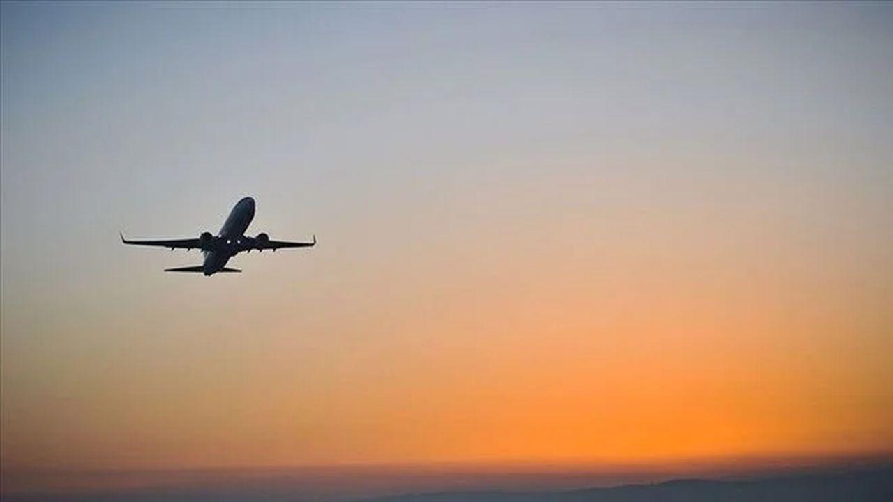 Southwest Airlines'ın 2000 uçuşu iptal oldu