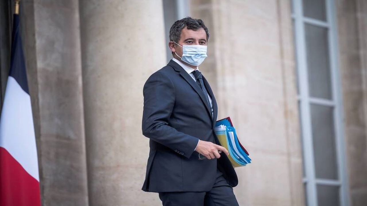 Fransa: Rahipler vakalarını yargıya bildirmeli