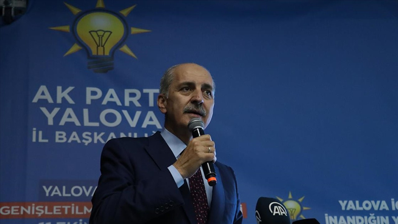 """""""Dilinin altındaki baklayı çıkar Kılıçdaroğlu"""""""