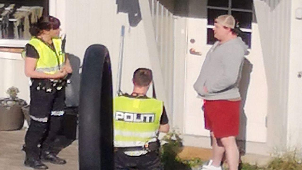 Norveç saldırganı hakkında akıl sağlığı iddiası