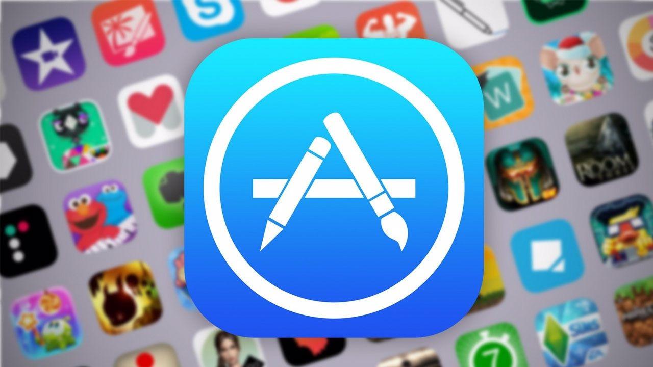 Apple, popüler Kur'an uygulamasını App Store'dan kaldırdı