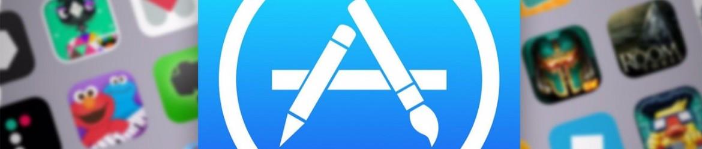 Apple, Kur'an uygulamasını App Store'dan kaldırdı