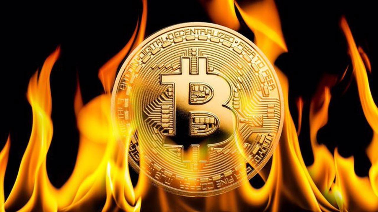 """Bitcoin, ABD'deki """"ETF onayı"""" beklentileriyle 60 bin doları gördü"""