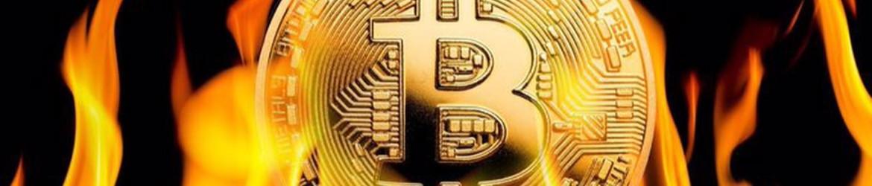 Bitcoin 6 ay sonra 60 bin doları tekrar gördü