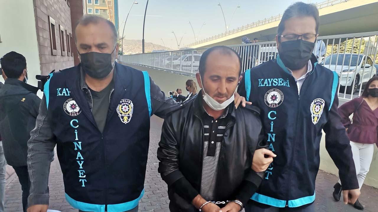 Çelişen ifadeler 7 yıl önceki cinayeti aydınlattı: Katili, kardeşi çıktı