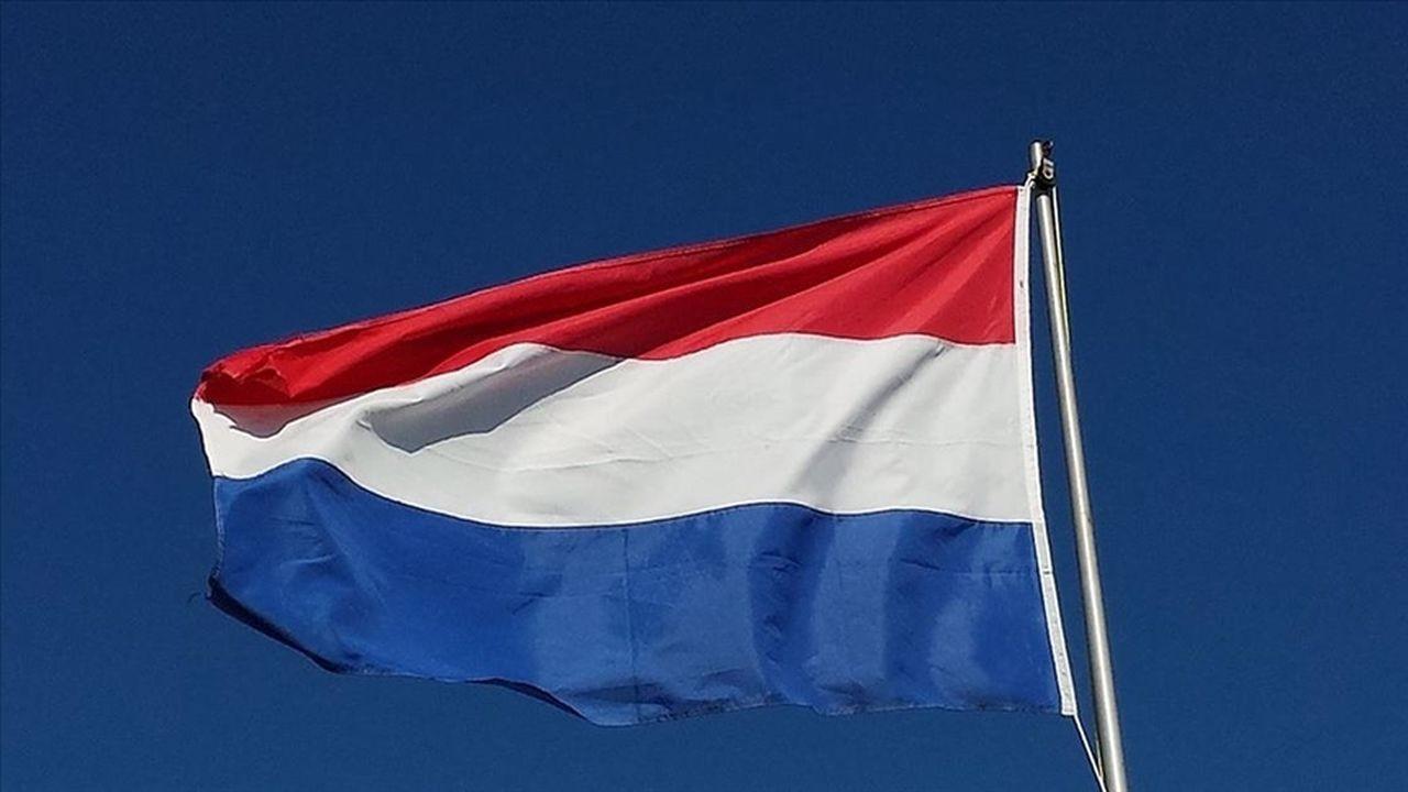 Hollanda Müslüman kurumları gizlice araştırmış