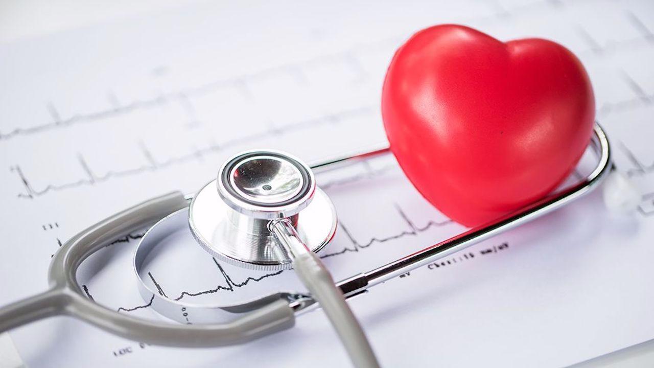 İşte kalbi koruyan 10 beslenme önerisi!