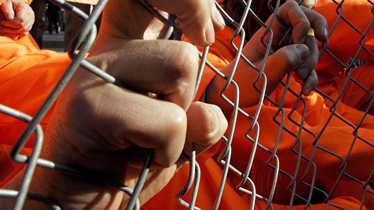 ABD Mahkemesi: Amit Mehta 14 yıl haksız tutuldu
