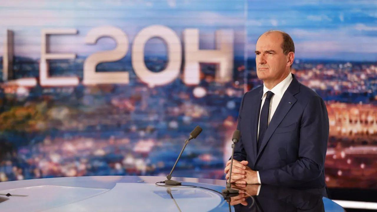 Fransa, vatandaşlarına yardımda bulunacak