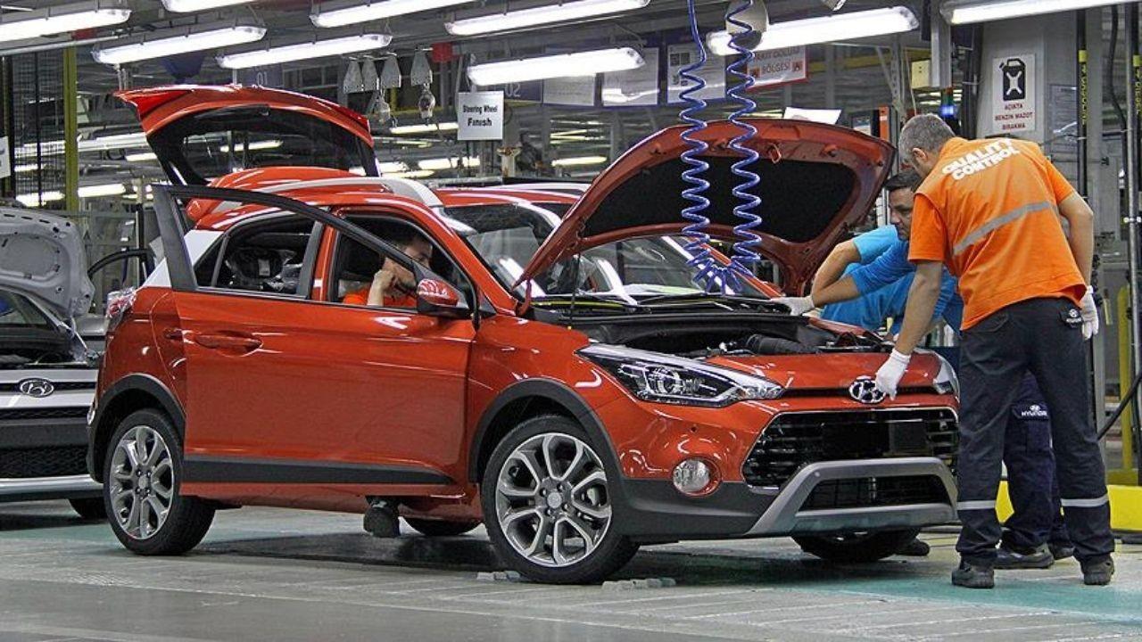Hyundai marka değerini arttırdı