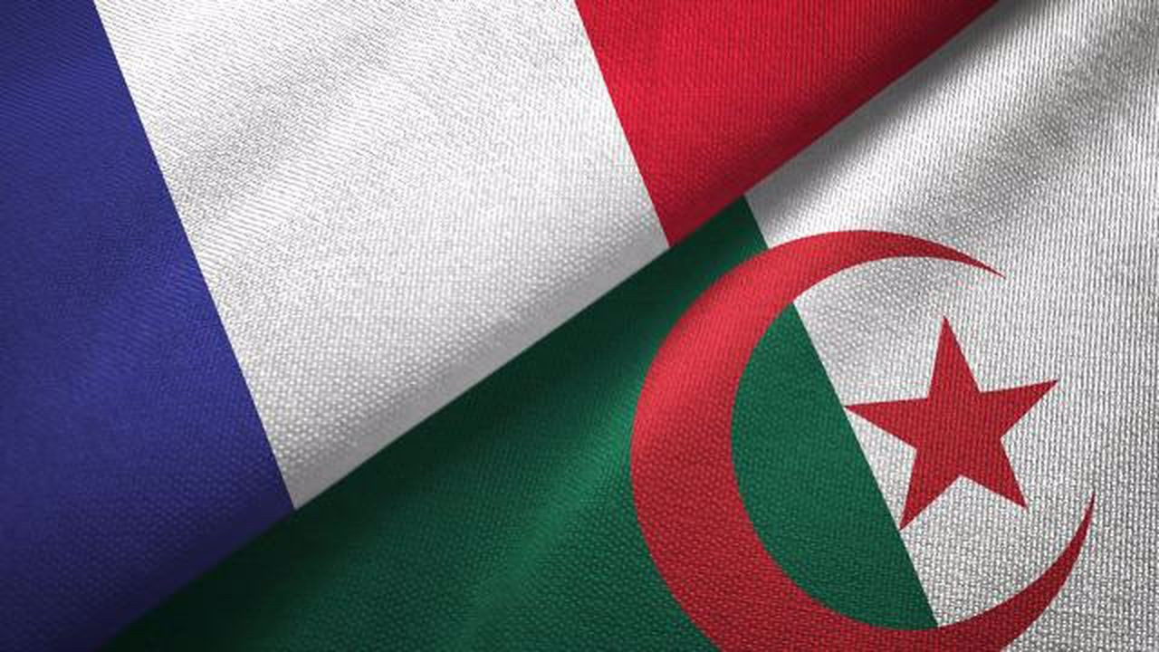 İki bakanlıkta Fransızca kullanımı sonlandırıldı