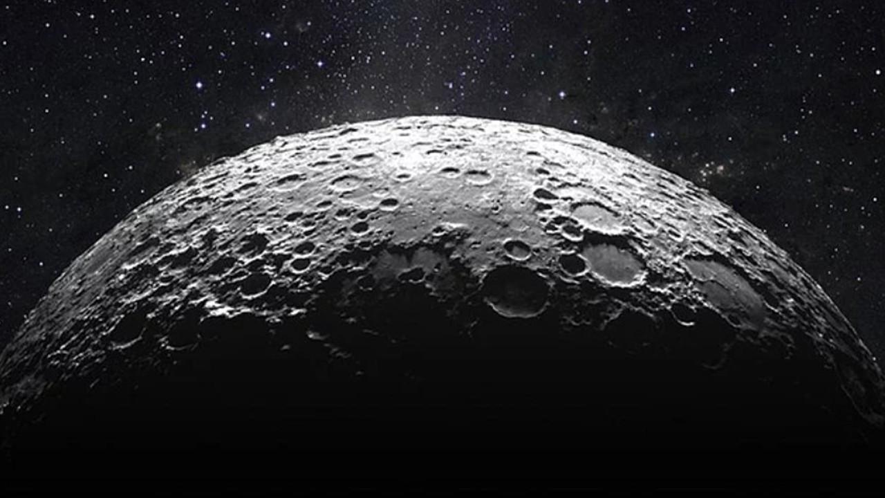 NASA 2022'de Ay'a insansız uçuş gerçekleştirecek