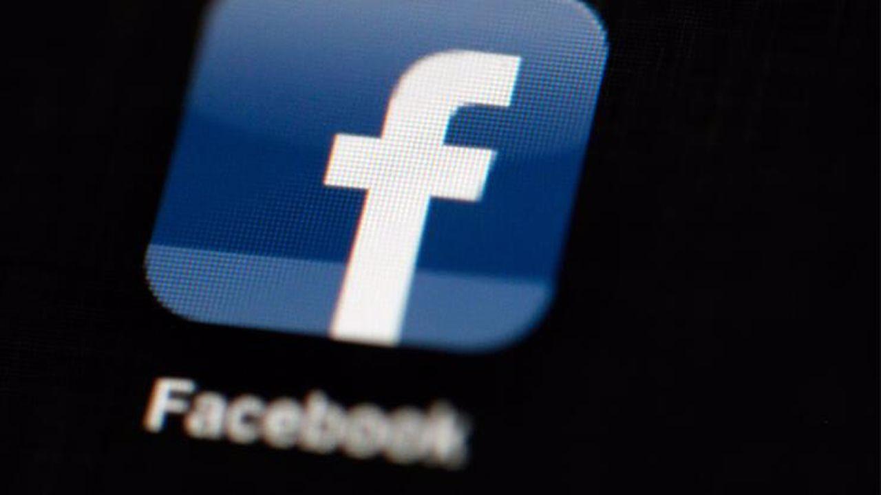Facebook krizinde yeni ifşa edilen belgeler ortaya çıktı