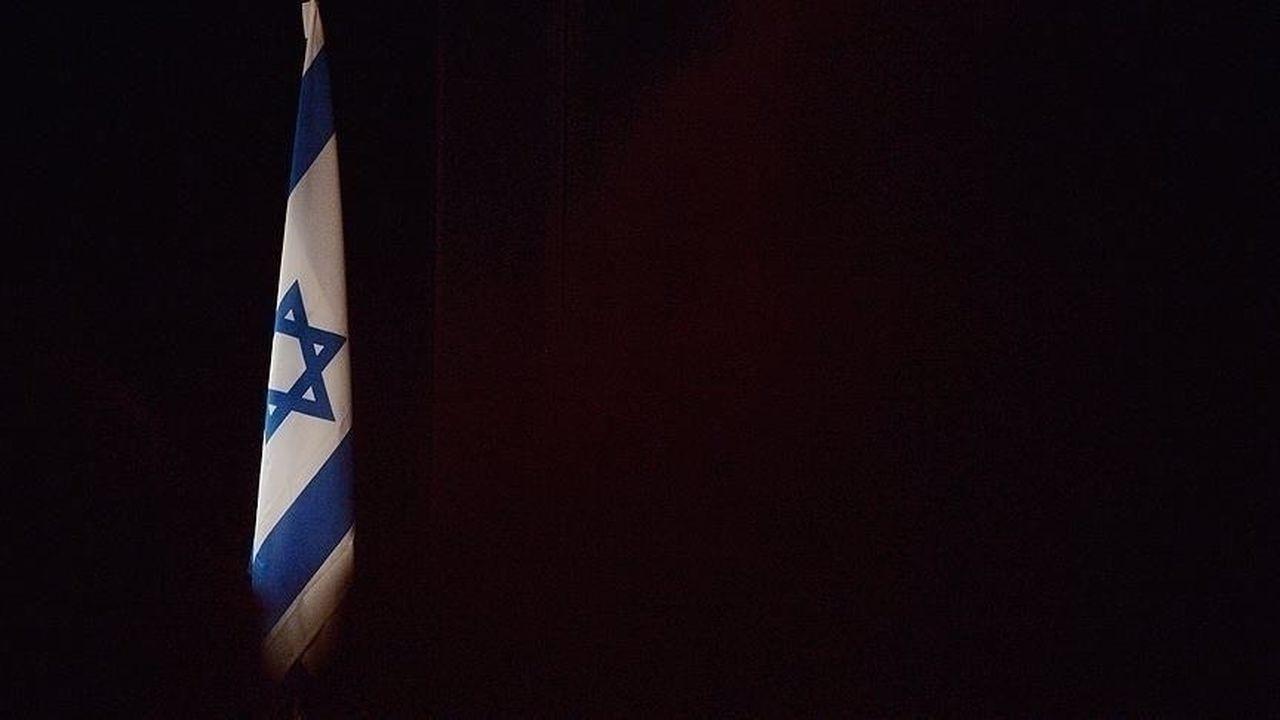İsrailli 2 bakandan hükümete Filistin tepkisi
