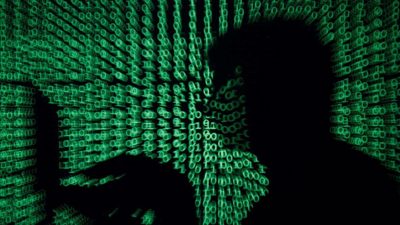 Ruslar tedarik zinciri şirketlerine saldırıyor