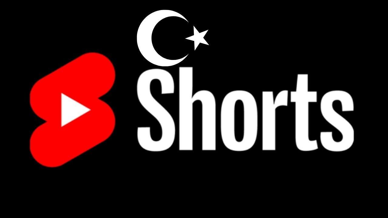 YouTube Shorts para kazanma özelliğini açtı!
