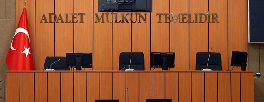 CHP ve HDP'li yöneticiler tutuklandı