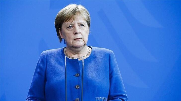 Avrupa zor durumda: 'Ekonomi çöküyor'