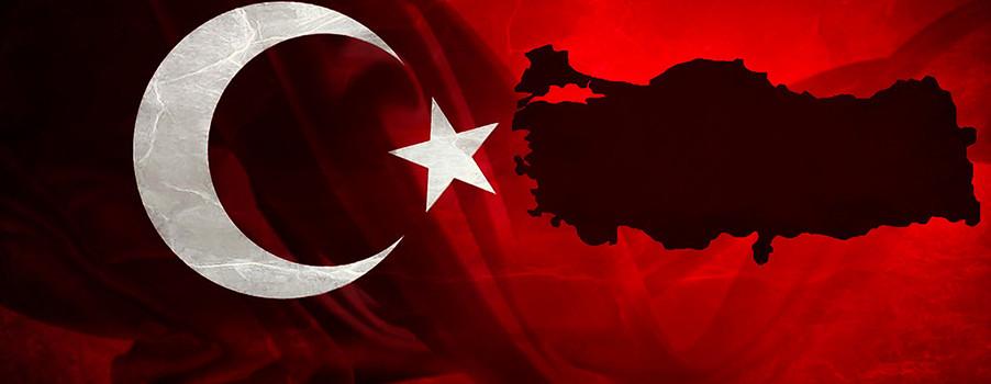 Türkiye'nin yeni hamlesi ne olacak?