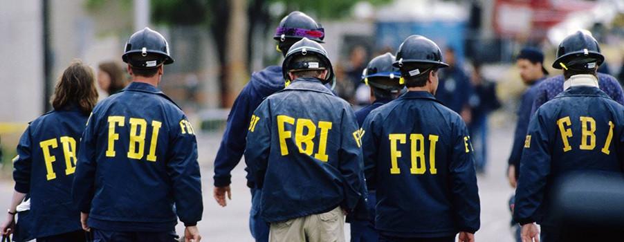 FBI'dan Windows kullanıcılarına uyarı