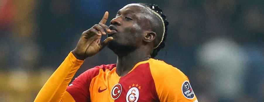 Galatasaray'dan sosyal medya hamlesi